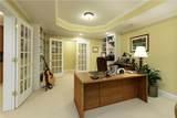 825 Colonial Lane - Photo 39