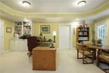 825 Colonial Lane - Photo 40
