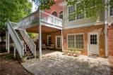 825 Colonial Lane - Photo 44