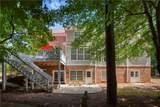825 Colonial Lane - Photo 47