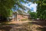 825 Colonial Lane - Photo 50