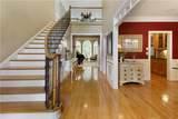 825 Colonial Lane - Photo 9