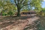 2690 Buford Dam Road - Photo 2