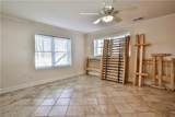 3595 Lakeview Drive - Photo 26