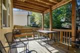 120 River Terrace Court - Photo 26