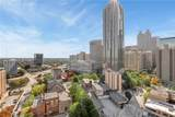 400 Peachtree Street - Photo 29