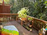 2958 Wintercrest Drive - Photo 9