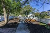 705 Glenwood Avenue - Photo 6