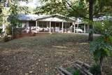 2362 Lakewood Drive - Photo 3