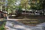 2362 Lakewood Drive - Photo 4