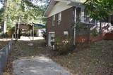 2362 Lakewood Drive - Photo 5