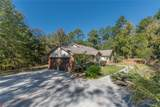 1201 Granite Cove Drive - Photo 11