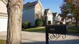 4382 Beaver Tree Street - Photo 2