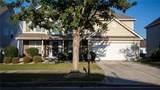 4382 Beaver Tree Street - Photo 3