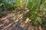 703 Overlook Point - Photo 70
