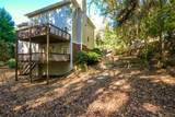 703 Overlook Point - Photo 79