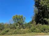 163 Mechanicsville Road - Photo 2