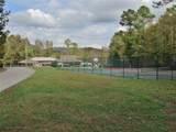 73 Geyser Court - Photo 8