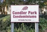 410 Candler Park Drive - Photo 25