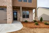 1267 Brookstone Circle Ne - Photo 4
