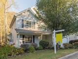 323 Glen Cove Drive - Photo 1