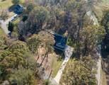 121 New Liberty Estates Road - Photo 44