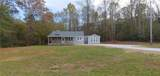 1285 Winder Highway - Photo 1