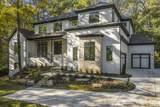 1447 Peachtree Battle Avenue - Photo 35