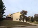 3591 Providence Pl. - Photo 91