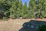 867 Woodleaf Park Drive - Photo 45