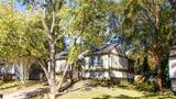 10500 Worthington Hills Manor - Photo 2