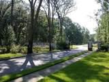 162 Robertson Circle - Photo 2