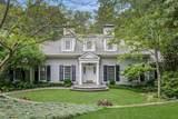 3562 Knollwood Drive - Photo 1