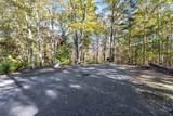 1005 Black Mountain Road - Photo 52