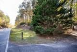 1005 Black Mountain Road - Photo 55