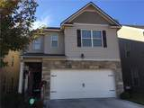 2221 Capella Circle - Photo 2