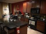 2221 Capella Circle - Photo 8