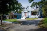 945 Beecher Street - Photo 4