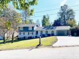 557 Tallwood Drive - Photo 3