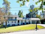 557 Tallwood Drive - Photo 4
