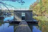 2542 Bridgewater Drive - Photo 15