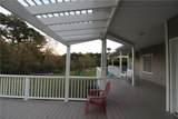 2002 Orchard Terrace - Photo 55