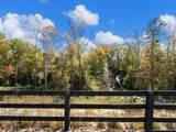 6629 Trailblazer Road - Photo 37