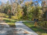 6629 Trailblazer Road - Photo 41