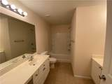 1501 Liberty Parkway - Photo 10