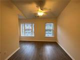 1501 Liberty Parkway - Photo 15