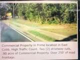2981 Sandy Plains Road - Photo 2