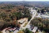 2166 Highway 19 N - Photo 7