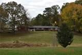 2746 Dews Pond Road - Photo 1