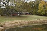 2746 Dews Pond Road - Photo 2